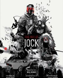 art_of_jock_artbook_book_signed_limited_deluxe