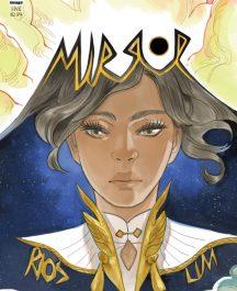 mirror_comic_image_issue_5_2016_rios_limjpg