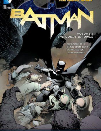 batman_volume_1_court_of_owls