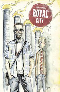 gnash-comics-graphic-novel-devon-shop-royal-city