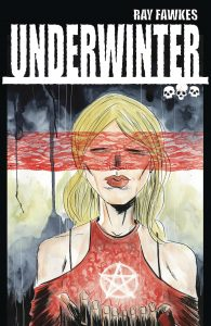 gnash-comics-graphic-novel-devon-shop-underwinter