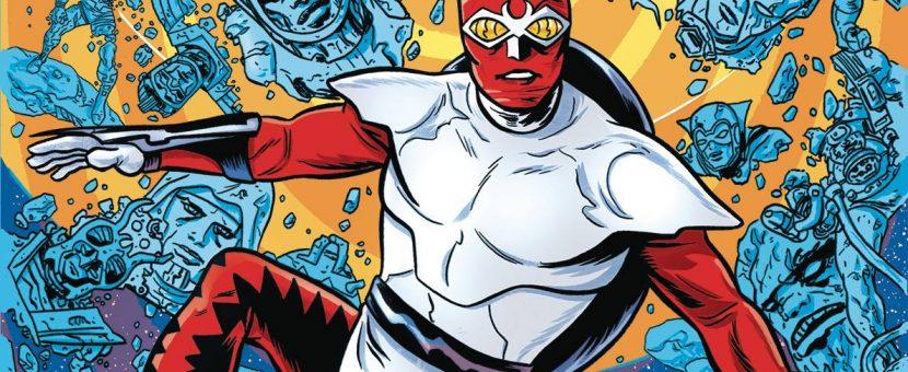 gnash-comics-staff-picks-may
