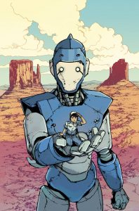 gnash-comics-graphic-novel-devon-shop-mech-cadet-yu