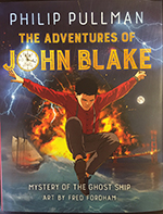 gnash-comics-book-month-july-adventures-john-blake