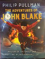 gnash-comics-book-month-july-adventures-john-blake