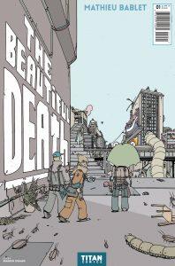 gnash-comic-graphic-novel-devon-shop-top-ten-beautiful-death