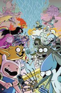gnash-comics-pre-orders-august-adventure-time