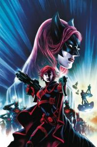 gnash-comics-pre-orders-august-batwoman-6