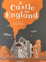 gnash-comics-book-month-july-castle-england