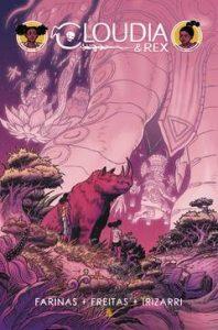 gnash-comics-picks-july-cloudia-rex