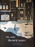 gnash-comics-book-month-july-end-summer
