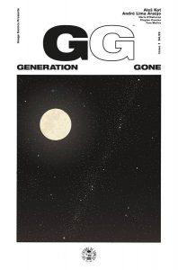 gnash-comics-picks-july-generation-gone