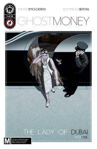 gnash-comics-pre-orders-august-ghost-money-1