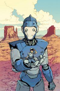 gnash-comics-pre-orders-august-mech-cadet-yu-1