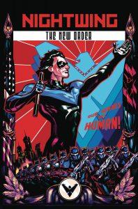 gnash-comics-pre-orders-august-nightwing