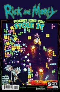 gnash-comics-picks-july-rick-morty-pocket-like-you-stole-it