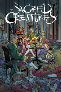 gnash-comics-picks-july-sacred-creatures