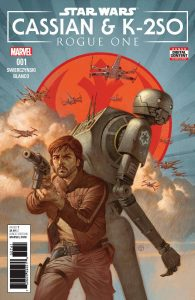 gnash-comics-pre-orders-august-star-wars-rogue-one-cassian-k-2so