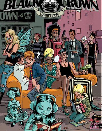 gnash-comics-online-shop-comic-black-crown-quarterly-fall
