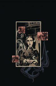gnash-comics-graphic-novel-devon-shop-jenny-finn