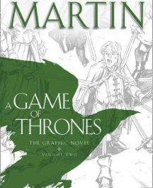 gnash-comics-online-shop-graphic-novel-game-thrones-volume-2