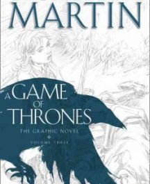 gnash-comics-online-shop-graphic-novel-game-thrones-volume-3
