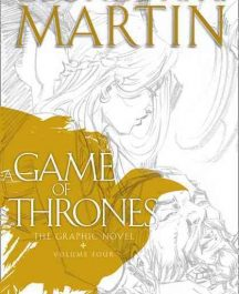 gnash-comics-online-shop-graphic-novel-game-thrones-volume-1