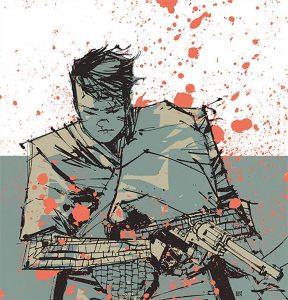 gnash-comics-graphic-novel-devon-shop-few