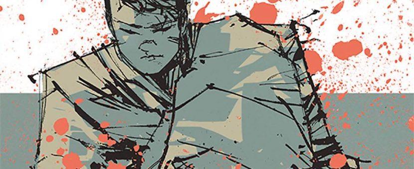 gnash-comics-graphic-novel-devon-shop-few-main