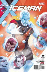 gnash-comics-graphic-novel-devon-shop-iceman