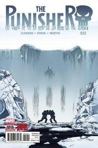 gnash-comics-graphic-novel-devon-shop-punisher