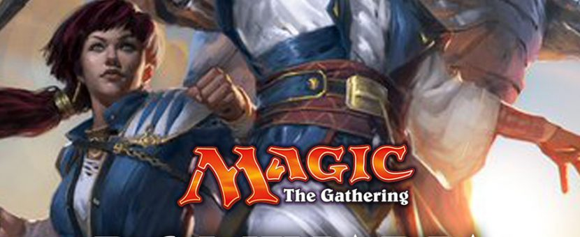 gnash-comics-devon-online-magic-gathering-event