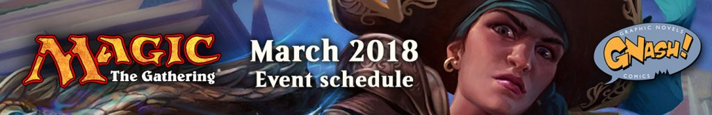 mtg-schedule-header-banner-march_2018