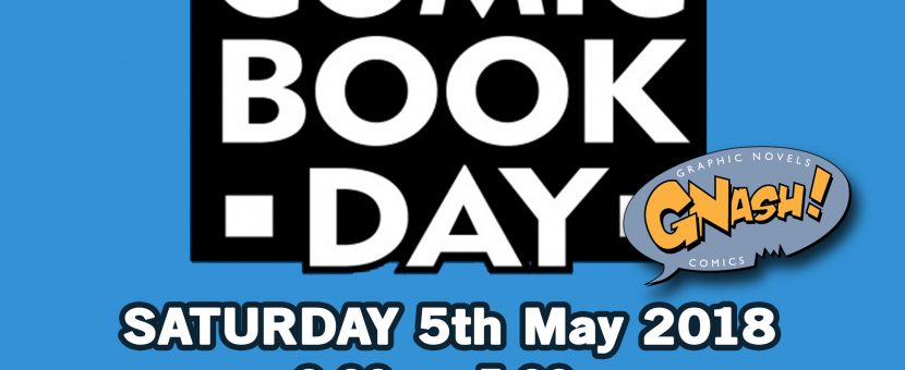 gnash-comics-devon-online-events-free-comic-book-day