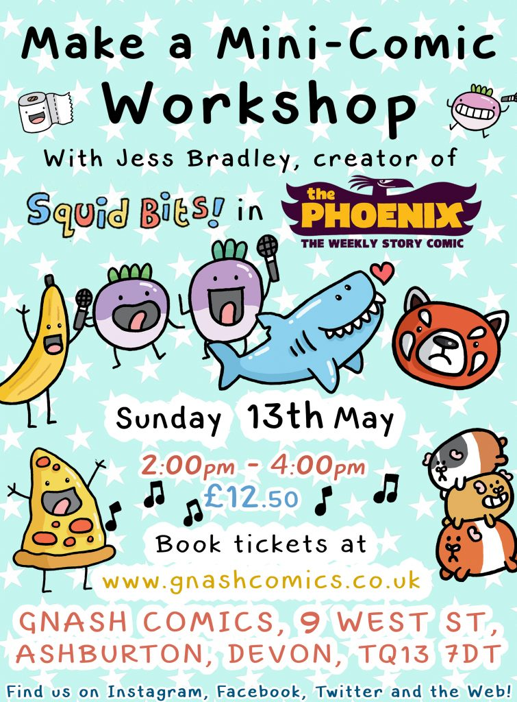 gnash-comics-devon-online-events-comic-workshop-may