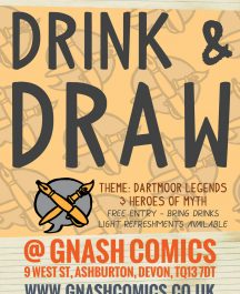 drink-draw-local-events-devon