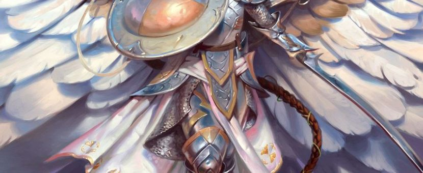 magic-the-gathering-events-devon-june-2018