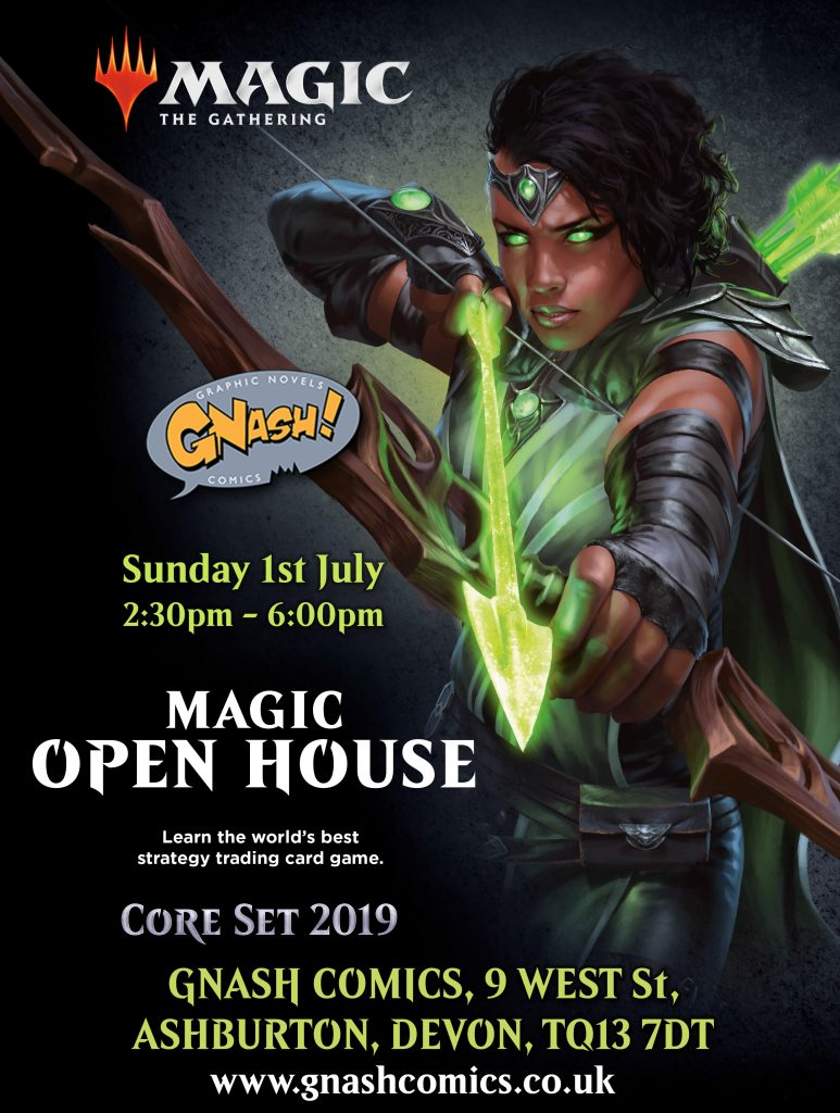 magic-gathering-devon-july-open-house