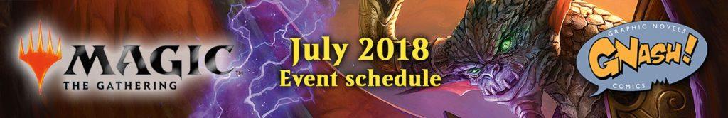magic-gathering-devon-july-header