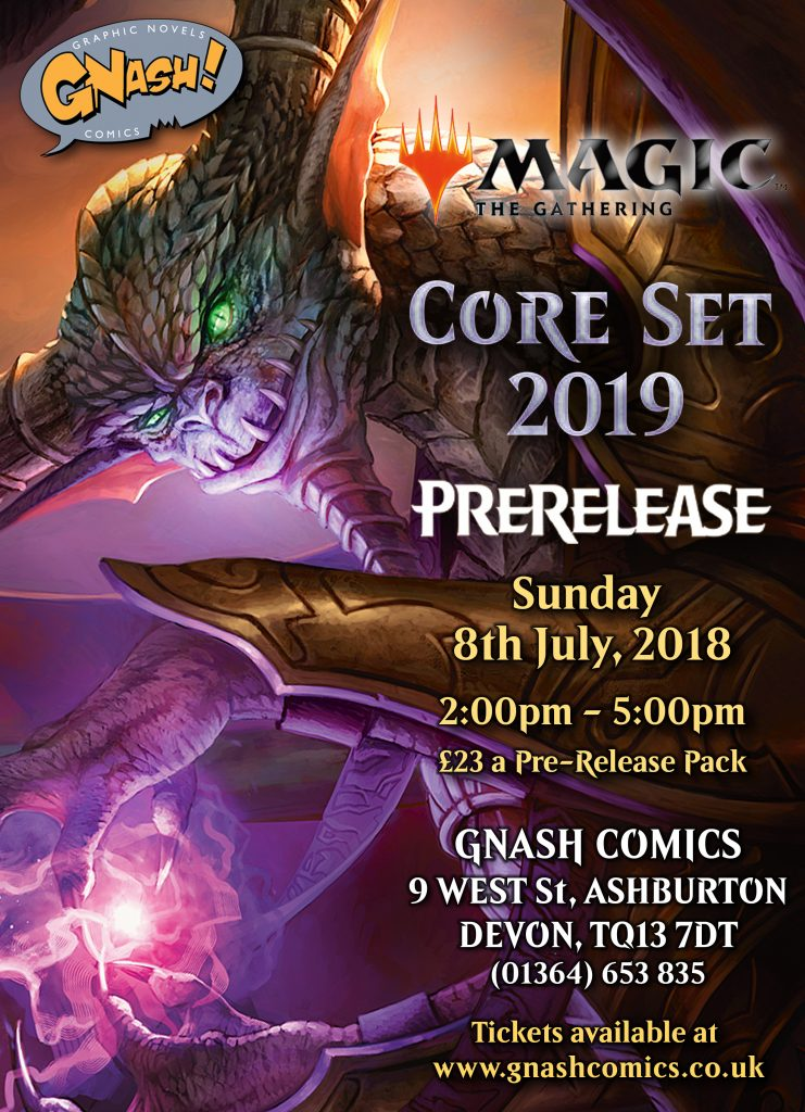 magic-gathering-devon-july-core-set