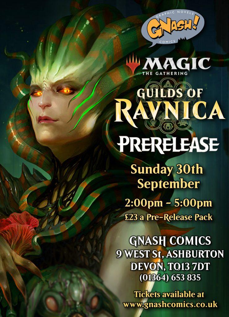 magic-gathering-september-guild-ravnica