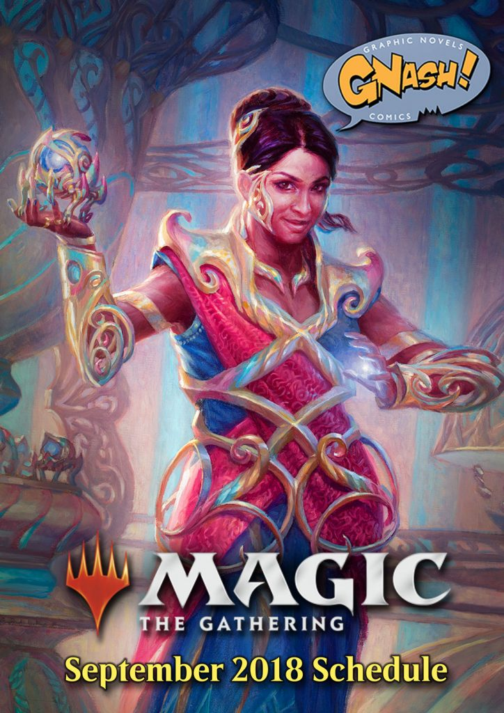 magic-gathering-devon-september-2018-schedule