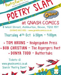 events-ashburton-devon-poetry-slam