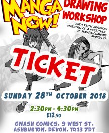 events-ashburton-devon-manga-workshop-october