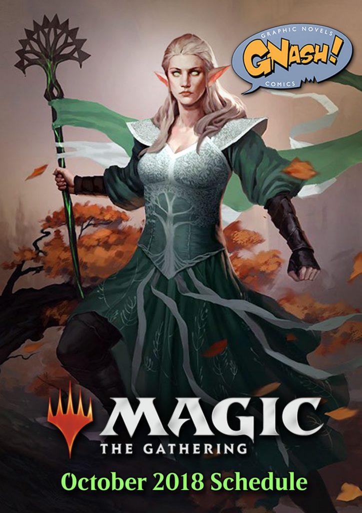 magic-gathering-ashburton-devon-schedule-october