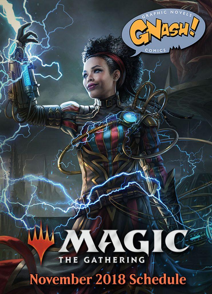 magic-gathering-ashburton-totnes-november