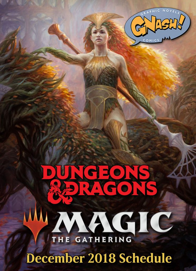 magic-gathering-ashburton-december-2018