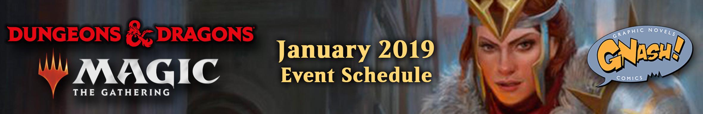 magic-gathering-january-2019-banner