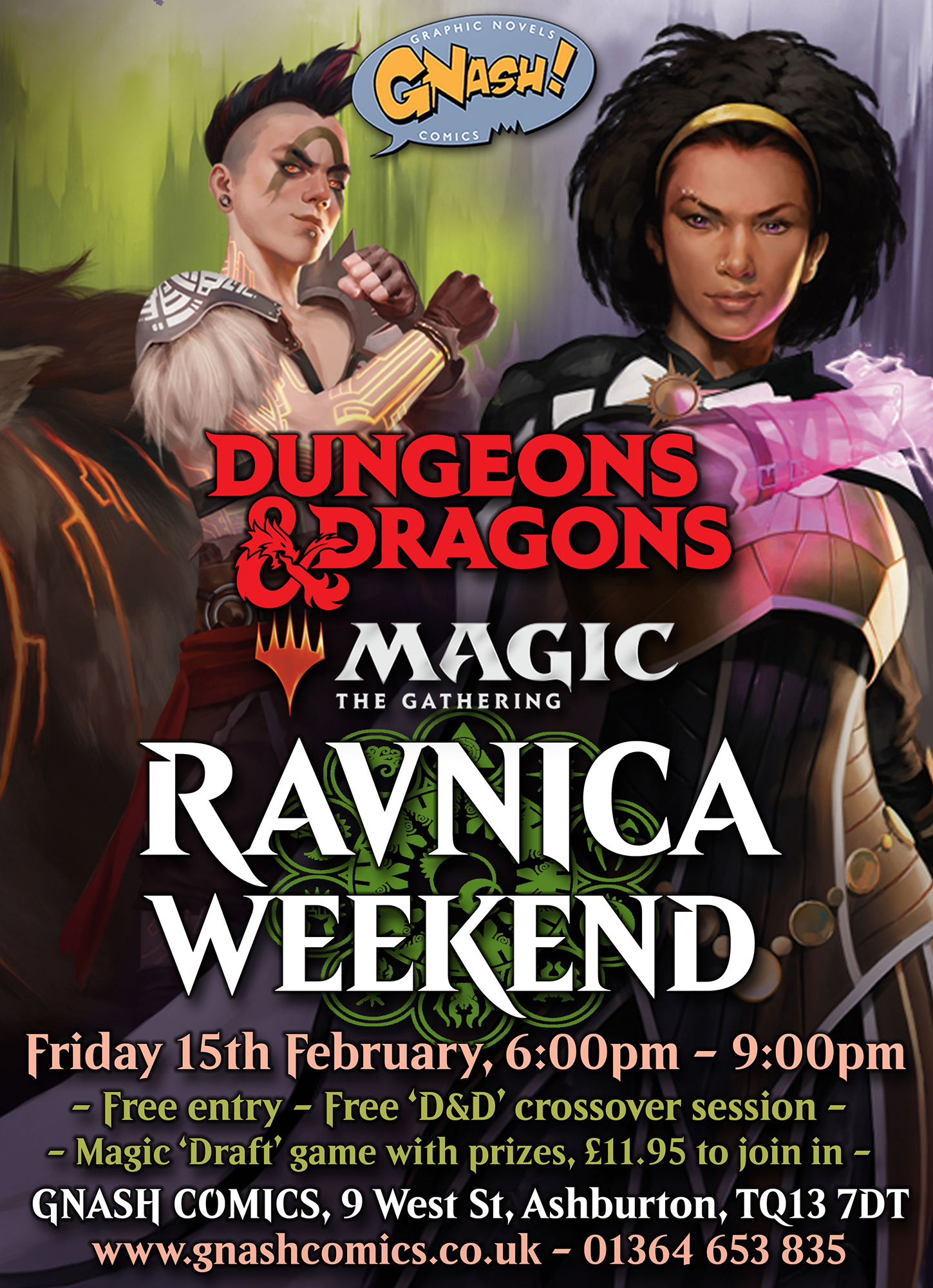 magic-gathering-ravnica