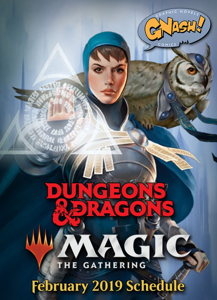 magic-gathering-devon-ashburton-totnes-february